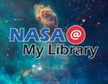 ALA Application for the NASA @ My Library Project